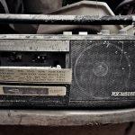 DeWalt Radio – Das Baustellenradio