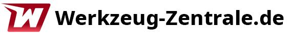 Werkzeug-Angebote.de